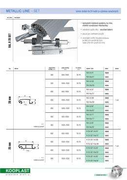 Cenik2-Kooplast-rolety-kveten2014-uprava pro web