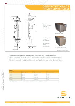 986000135_01 Datablad-Volumendoserer med hul.indd