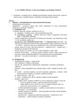 1.rocnik_vysetrovaci_metody.
