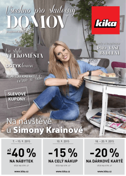 -40 % -15 %