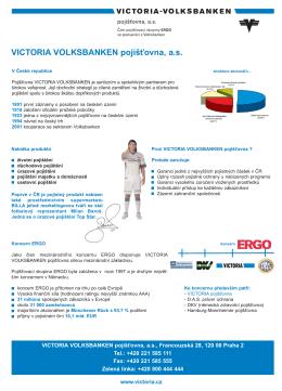 Profil společnosti.qxp