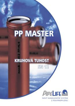PP master_08.indd - PLASTMONT SK, sro