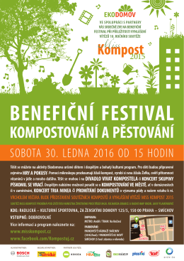 A4_plakat_beneficni festival