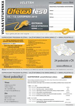 Volna vstupenka Ostrava_e.cdr