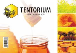 včelí jed včelí chitosan včelí vosk