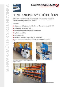 Servis_kardanovych_hrideli_GKN_Brozura 251