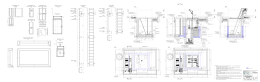 D-1-3-CSOV-STAVEBNI. pdf