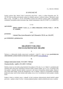 pdf 172 KB - Sklené nad Oslavou