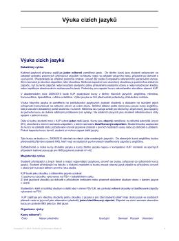 ve formátu PDF