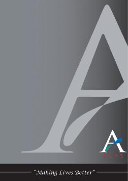 PDF Katalog - Alps South