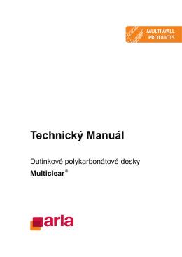 Multiclear - Elektra reklama sro