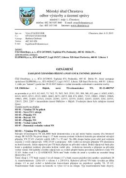 Dokument v plném znění ke stažení ve formátu