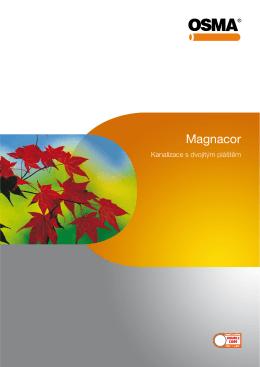 Magnacor