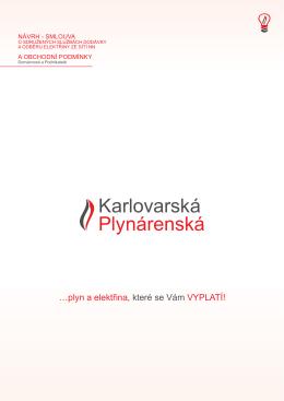 KVP Elektřina smlouva 12052015 final