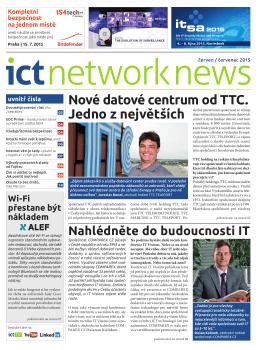 Červen 2015 (print)