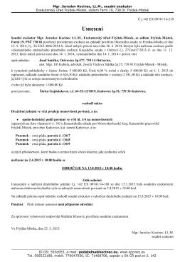 usneseni-o-odroceni-drazebniho-jednani_23.-3.