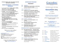 Stažení pozvánky ve formátu PDF