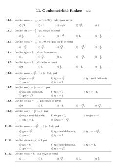 PDF, 46kB