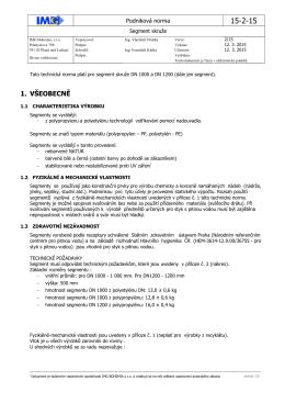 PN 15-2-15 Segment skruže_rev.2