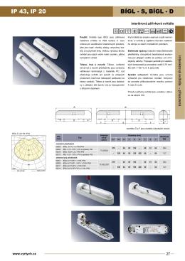 katalog ve formátu PDF (velikost 353 KB)