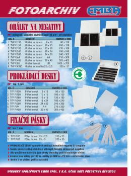 Katalog těchto produktů ve formátu PDF