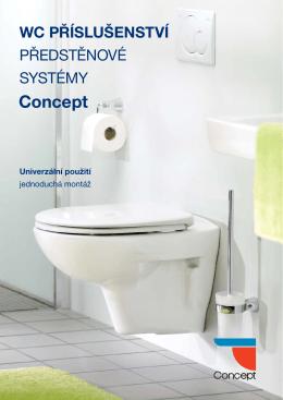 Concept-Geberit-predstenove-systemy - prima