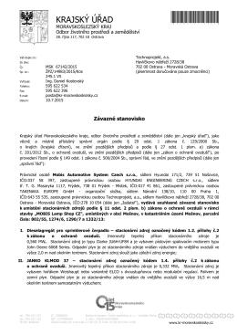 ZS- MSK-67142_2015-umisteni.rtf