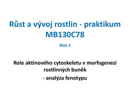 pdf úvodní prezentace