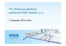 2556,87 kB - RWE GasNet