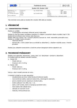 PN 10-2-15 Biodisk 630, Biodisk 1000_rev.2