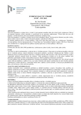 Zobrazit článek ve formátu PDF