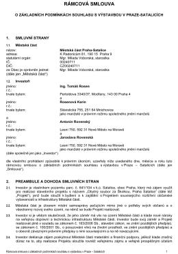2015.1288_(01)_Rámcová dohoda