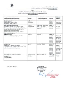 Dokument PDF - E