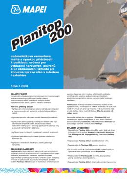 Planitop 200.cdr