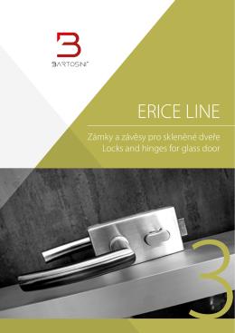 ERICE LINE
