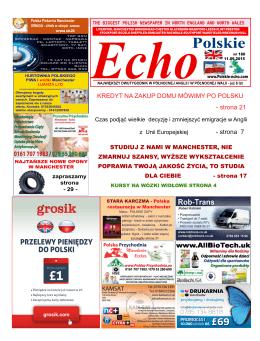 male180 - Polskie Echo