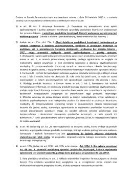 mec. Krystian Szulc PDF
