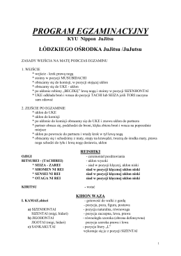 program_KYU