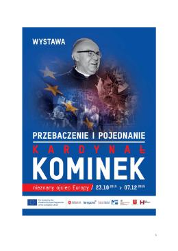 tutaj - Radio Wrocław