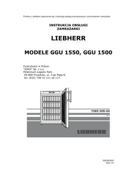 Pobierz - Liebherr