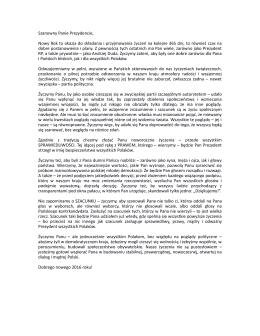 formacie PDF - Komitet Obrony Demokracji