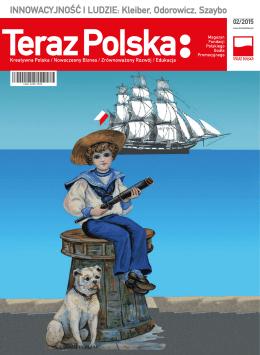 stronie - Teraz Polska