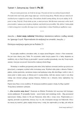 tekst pdf