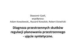 Sławomir Gzell