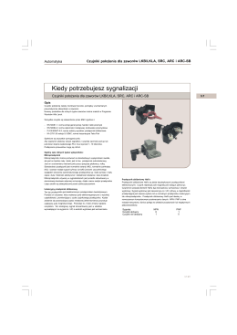 Print Preview - D:\aptcache\Valvespl006/tfa03488