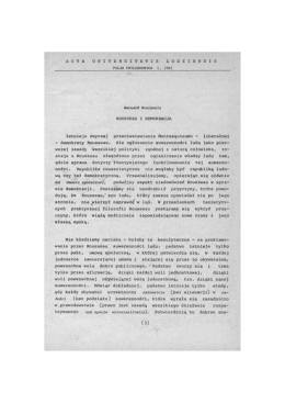 tekst w języku polskim i streszczenie w języku rosyjskim