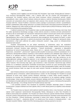 Pobierz list w formacie PDF