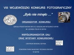 prezfoto2015