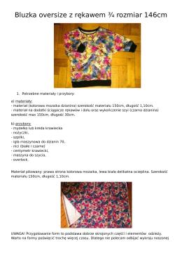 Bluzka_oversize_rozmiar_146cm_.