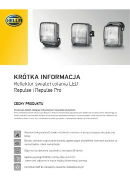 Pobierz, PDF